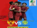 jadwal-timnas-u-16-indonesia-vs-australia-live-mnctv_20181001_060918.jpg