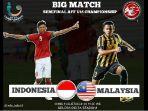 jadwal-timnas-u-16-indonesia-vs-malaysia_20180808_194720.jpg
