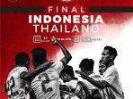 jadwal-timnas-u-16-indonesia-vs-thailand-u-16_20180811_093622.jpg