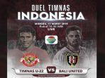 jadwal-timnas-u-22-indonesia-vs-bali-united-live-indosiar.jpg
