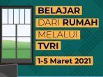 jadwal-tvri-belajar-dari-rumah-rabu-3-maret-2021-paud-dan-sd-kelas-1-6.jpg