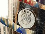 jadwal-uefa-nations-league-malam-ini-portugal-vs-italia-live-streaming-di-supersoccertv_20180910_170202.jpg