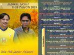 jadwal-yang-dirilis-pt-liga-indonesia-baru.jpg