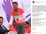 jafro-megawanto-peraih-medali-emas-cabang-olahraga-paralayang-asian-games-2018_20180823_150736.jpg
