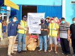 jajaran-bank-mandiri-berikan-bantuan-kepada-korban-bencana-banjir-di-kalsel.jpg