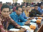 jajaran-diskominfo-kabupaten-kapuas_20180705_133218.jpg