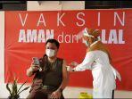 jajaran-kejari-tala-antusias-menjalani-vaksinasi-covid-19-di-puskesmas-angsau-selasa-kemarin.jpg