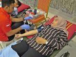 jajaran-manajemen-fave-hotel-banjarmasin-menggelar-donor-darah.jpg