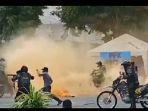jajaran-polres-kotabaru-melaksanakan-simulasi-situasi_20180920_141326.jpg