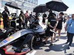jakarta-akan-menjadi-tuan-rumah-balap-mobil-bergengsi-formula-e-pada-2022.jpg
