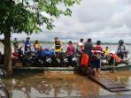 jalan-banjir-di-desa-bukitrawi-kecamatan-kahayan-tengah-kabupaten-pulangpisau.jpg