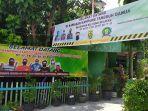 jalan-cendrawasih-rt-29-rw-02-kelurahan-belitung-selatan.jpg