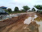jalan-gubernur-syarkawi-antara-kabupaten-banjar-dan-kabupaten-batola-kalsel-18032021.jpg
