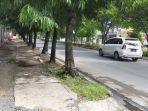 jalan-hasan-basri-dibangun-trotoar-ramah-disabilitas.jpg
