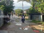 jalan-hidayah-desa-stagen-kotabaru-kalsel-rusak-parah-senin-2072020.jpg