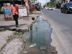 jalan-kampung-melayu_20180603_201302.jpg
