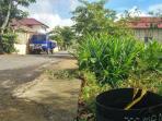 jalan-manunggal-ii-rt-28-gang-9-kelurahan-kebun-bunga-kecamatan-banjarmasin-timur_20160518_100224.jpg