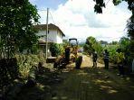 jalan-poros-sungai-durian_20170508_230547.jpg