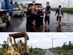 jalan-rusak-akibat-aspal-terkelupas-banjir-di-desa-bukitrawi-pulangpisau-kalteng1111.jpg