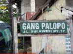 jalan-sulawesi-pasar-lama-banjarmasin-masa-kolonial-kampung-bugis-kalsel.jpg