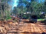 jalan-yang-dibuat-tmmd-ke-110-kodim-1008tanjung-desa-lok-batu-dan-desa-kembang-kuning.jpg