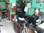 jamaah-calon-haji-kabupaten-tapin-2_20180518_135925.jpg