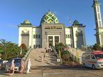 jamaah-masjid-al-akbar-balangan-bakl.jpg