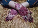 jasa-lukis-kuku-henna-di-banjarmasin-istimewarisma-warni.jpg