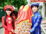 jasa-pernikahan-palsu-di-vietnam_20180311_112438.jpg