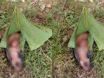 jasad-bayi-berjenis-kelamin-laki-laki-yang-ditemukan-di-sungai-buluh.jpg