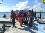 jasad-nelayan-desa-kerumputan-kotabaru-hilang-tenggelam-akhirnya-ditemukan.jpg