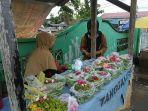 jelang-1-ramadhan-1442-h-pedagang-bunga-di-banjarbaru-laris-manis.jpg