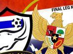 jelang-final-leg-ke-2-timnas-thailand-kontra-timnas-indonesia_20161217_091759.jpg