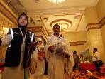 jemaah-haji-di-hotel-di-makkah_20170806_211849.jpg