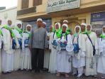 jemaah-haji-kloter-15-bdj-embarkasi-banjarmasin_20180827_202223.jpg
