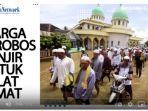 jemaah-salat-jumat-di-masjid-tugfaturagibin-dalam-pagar.jpg