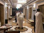 jemaah-umrah-perdana-asal-indonesia-tengah-menunggu-giliran-swab-test-di-hotel-di-mekkah.jpg