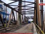 jembatan-alalak-1-banjarmasin-kalsel-kamis-25032021.jpg
