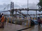 jembatan-antasan-bromo-mantuil.jpg