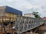 jembatan-bailey-di-perbatasan-mataraman-astambul.jpg