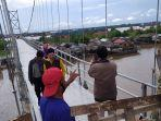jembatan-bromo-02.jpg
