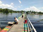 jembatan-danau-tamiang_20180714_120255.jpg
