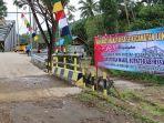 jembatan-datu-mangkuraksa-jaya-di-loksado-kabupaten-hss-kalsel-04022021.jpg