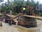 jembatan-desa-barar-kecamatan-batubenawa-hst.jpg