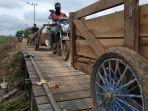 jembatan-dibangun-anggota-kodim-1001amuntai-balangan-di-kabupaten-hsu.jpg