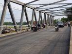 jembatan-dua-jalur-tala.jpg