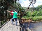 jembatan-gantung-halong_20180709_155858.jpg