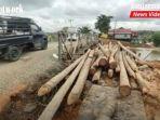 jembatan-jalan-trans-kalimantan-mataraman-kabupaten-banjar-provinsi-kalsel-sabtu-30012021.jpg