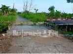 jembatan-kayu-di-rei-5_20180814_131444.jpg