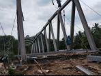 jembatan-loksado.jpg